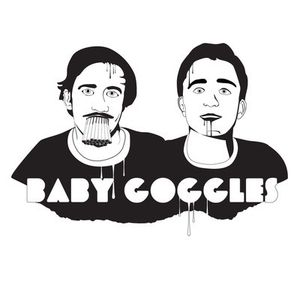 Getting Tropical Live Mix Series: Babygoggles [Opium Bar]