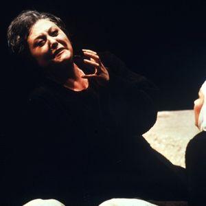 """Poulenc: """"Dialogues des Carmélites"""" – Vaness, Crespin, L. Price, Zeani; Lewis; San Francisco 1982"""