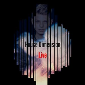 HOUSE DIMENSION 13 (LIVE) SPECIAL!!!
