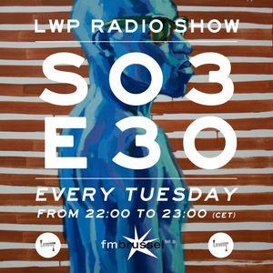 Lowup Radio Show s03e30