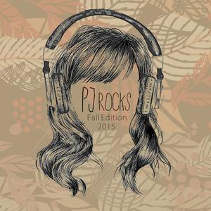 PJrocks_Fall2015