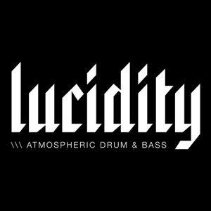 Lucidity - Live Mix Demo