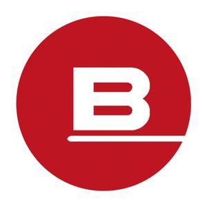 B-Fresh DJ's @ B-Fresh Radioshow [EPISODE 6] 22/02/13