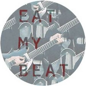 EAT MY BEAT #2