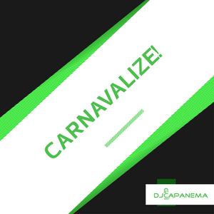 Carnavalize!