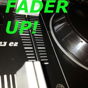 Fader Up - puntata 7