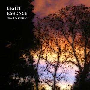 Cymoon - Light essence (2005)