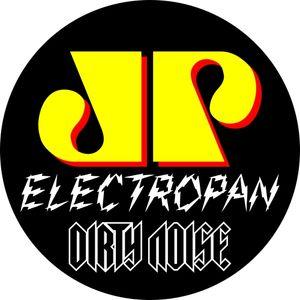 Dirty Noise @ Electropan Radio Show Pt2 19-10-2011