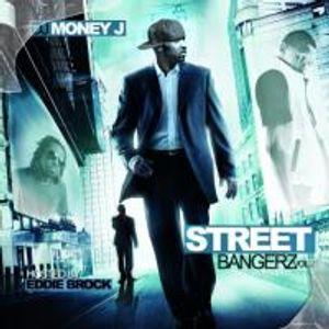Street Bangerz Vol 2 (2009)