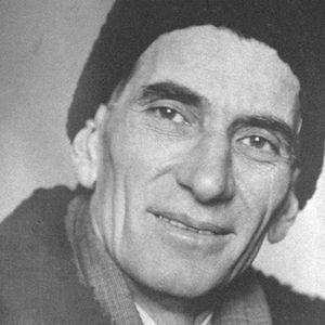 Panait Istrati - Haiducii (1989)