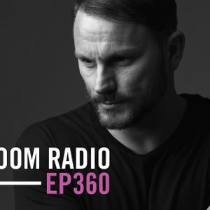 MKTR 360 - Toolroom Radio with Guest mix from Max Chapman