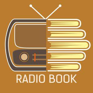 Radiobook: audycja z muzyką książkową. Kurt Vonnegut jako postać inspirująca (22.02.2015)