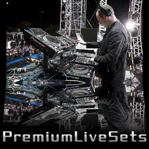 PremiumLiveSets