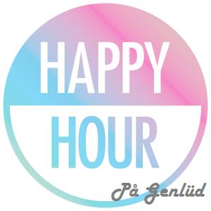 Happy Hour- 30.November