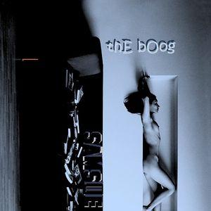 _the boog