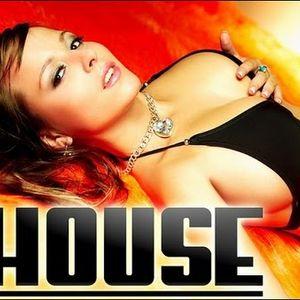 Komar - The best of house music #2