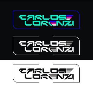Carlos Lorenzi † Set Julio Muere 2015