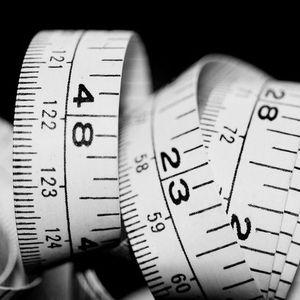 69 - Size matters! Vol.1