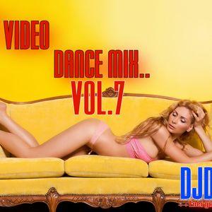 DANCE MIX VOL.7