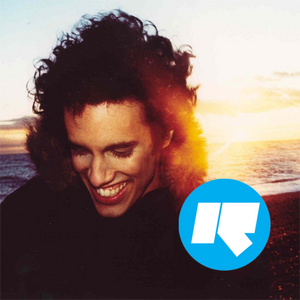 Four Tet - 8 hour set on Rinse FM (06/10/13)