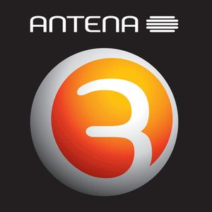 ANTENA 3 - DJ PAUL REUBEN & DJ HENDREY (DJ SET)
