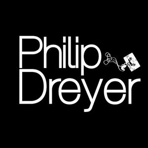 Philip Dreyer - Mixtape 2