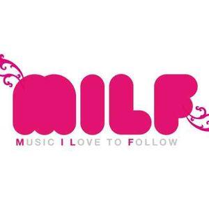 M.I.L.F. Volume 6.2 - Shendi Bowers (Deep Soulful & Vocal House)