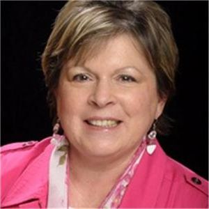 Life After Caregiving: Going on the Reinvention Tour