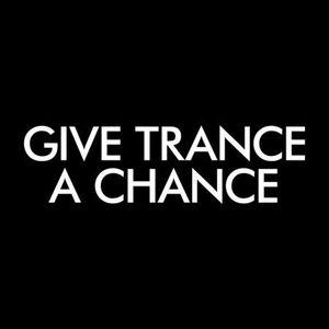 Pure Trance 014 ( Trance <3 !! )