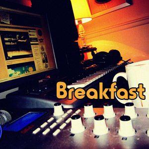 Santo - Breakfast - #2