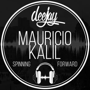 Spinning Forward #044 (Indie Dance Nu Disco Holy Grail)