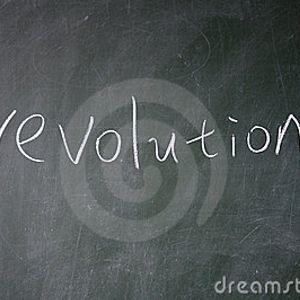 """Job Revolution_""""Troviamoci un lavoro""""_Restare, Rientrare, Scollocarsi_8.11.12"""