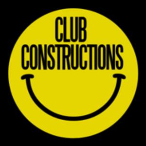 RADIO CLUB CONSTRUCTIONS - TEE HC b2b 512 TR (19-12-17)