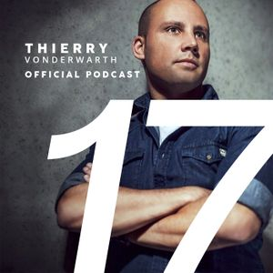 Thierry von der Warth - Podcast #17