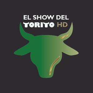 El Show del torito HD. Sábado 17/10. Nota con el jugador que hizo historia, Alejandro Gagliardi.