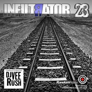 Infiltrator 23