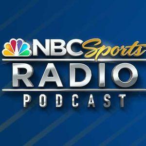Tony Romo Channels Major League