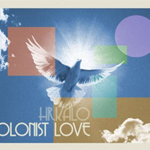 Colonist Love [July 2012]