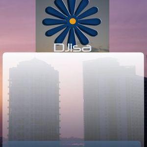 DJIsa - EnAzul Miami Chillout Lounge LIVE @radioserenidad Dec 23 Sample
