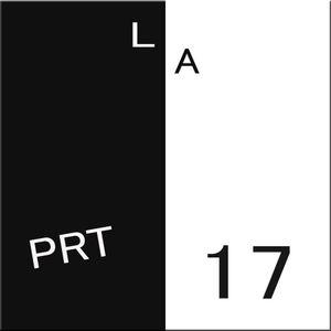 L.A PRT 17