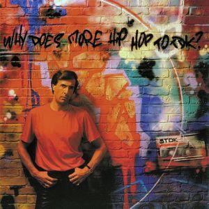 Mike Allen Capital Rap Show March 1996