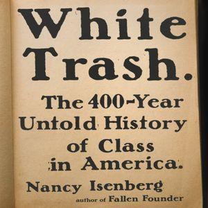 Bonus - White Trash