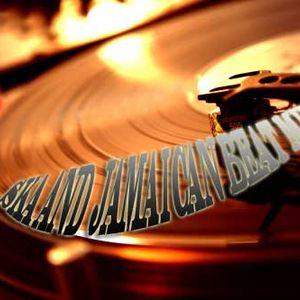 Ska and Jamaican Beat Music Present Jamaican Sounds 2