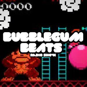 Bubblegum Beats 09