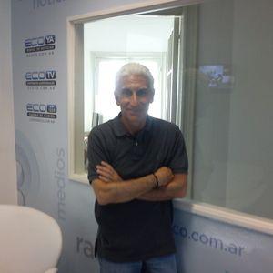Mira Quien Habla Con Carlos Mira 4-3-2015