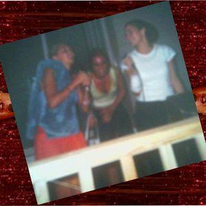 141110 Verfickte Karaoke-Party Teil2