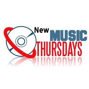 New Music Thursdays with Margo Thunder & Tribute to Whitney