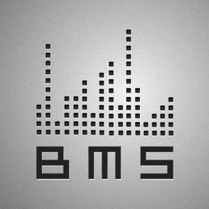 Beat Makes Sense - Zomax 23-01-2013 (www.radiomof.mk)