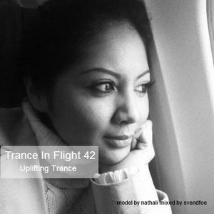 tranceinflight42