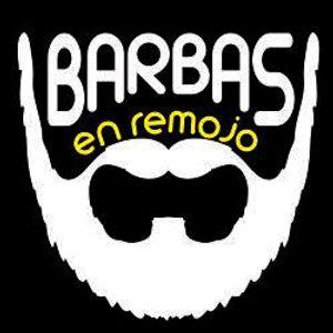 Barbas en Remojo - Programa 1
